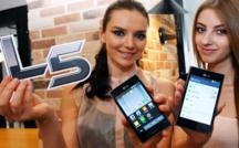 lg-optimus-l5-launch-release