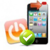 remplacement-bouton-power-iphone-4s
